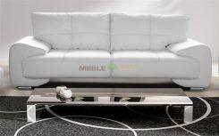 Mars sofa OMEGA 2 GII