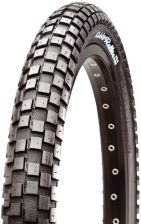 Maxxis Holly Roller Bmx