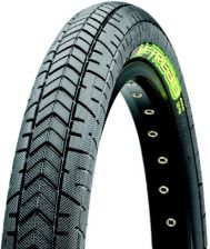 Maxxis M-Tread 110 Psi Bmx