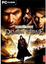 Demon Stone (Gra PC)