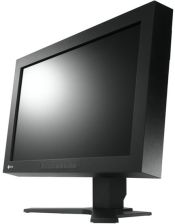Eizo ColorEdge CG232W