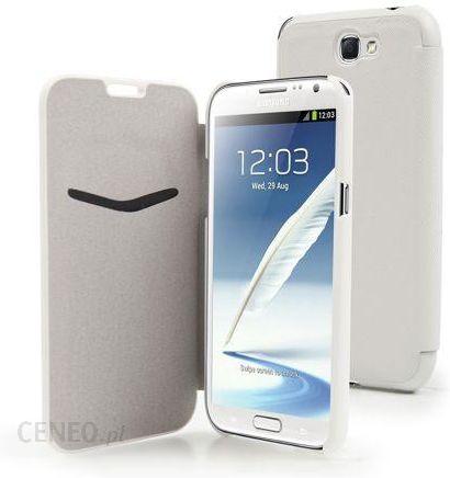muvit dla Samsung Galaxy Note II (MUSLI0122)