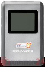 me2 digital equipment Me 2 Digimate III 500GB (223254)