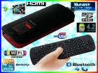 Measy Android 4.0 TV Dongle (U1A)