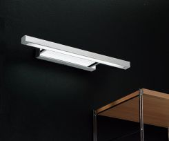 Linea Light 3696 - 0