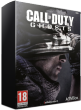 Call of Duty Ghosts Steam PL (CD-Key)