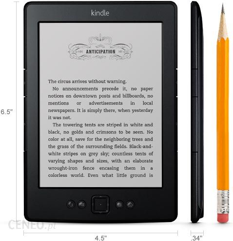 http://image.ceneo.pl/data/products/24085761/2bef11c2-9801-4c64-92d5-62d66a564059_i-amazon-kindle-5-wi-fi-bez-reklam-ak5wf.jpg