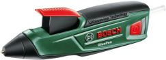 Bosch Glue Pen (6032A2020)