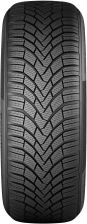 Continental ContiWinterContact TS850 215/55R16 93H
