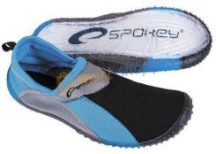 Spokey Buty Do Wody Surf (81335-81373)