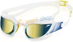 Speedo Fastskin3 Super Elite Goggle Mirror (8082088136)
