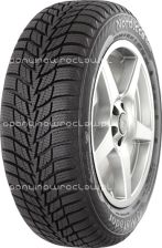 Matador MP 52 Nordicca Basic 165/70R14 81T