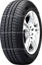 Kingstar Road Fit SK 70 185/65R14 86T