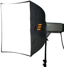 Massa Softbox 60x90 (8918)