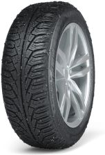 Uniroyal Plus 77 195/65R15 91T