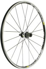 "Mavic Koła Crossride 26"" Ub V-Brake 2012"
