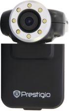 Prestigio Wideorejestrator Roadrunner 310 (PCDVRR310)
