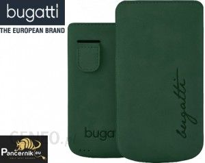 Bugatti  PerfectVelvety iPhone 5 Cypress (8088)