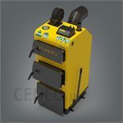 Per-Eko KSW Master 12 kW