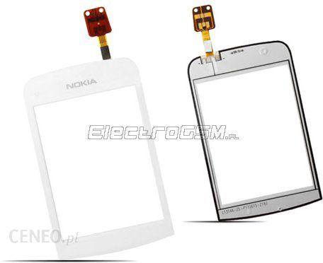 Nokia Ekran Dotykowy C2-02 Digitizer (258191)