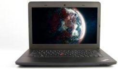 Lenovo Thinkpad Edge E431 (N4G7Spb)