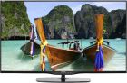 Sharp LC-60LE652E Zestaw 1 TV + kabel HDMI