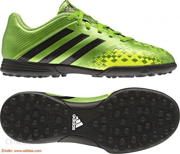 [Obrazek: i-adidas-predator-predito-lz-trx-tf-j-q21729.jpg]