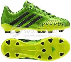 Adidas Predator Absolado Lz Trx Fg Junior Q21641 - 0