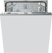 ARISTON LTF 11H121 EU