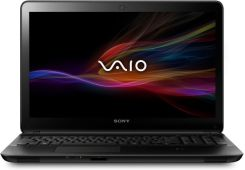 Sony Vaio Fit E (SVF1521T2EB)