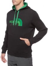 The North Face Męska Bluza Drew Peak Pullover Hoodie