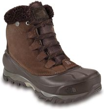 The North Face Damskie Buty Snow Betty