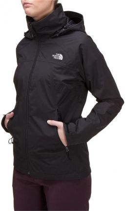 The North Face Damska Kurtka Stratos Jacket