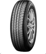 Yokohama BluEarth-1 185/70R14 88T