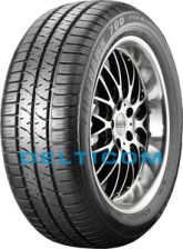 Firestone Firehawk 700 Fuel Saver 175/60R13 77H