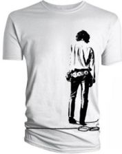 The Doors T-shirt Solitary