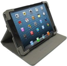 Belkin  Classic Strap Cover Stand iPad mini (F7N027)