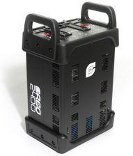 Bowens Generator BW9 Creo 24 (BW9000)