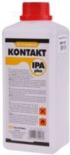 Cyfronika AG709.4 KONTAKT IPA plus alkohol izopropylowy w płynie 1000ml (0AG709.4)