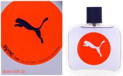 Puma Sync Man woda toaletowa 90 ml