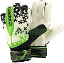 Adidas Predator Training G73394