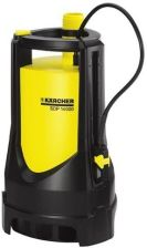 Karcher Sdp 14000 Iq Level Sensor 1.645-117.0