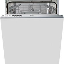Hotpoint-Ariston ELTB 6M124 EU - 0