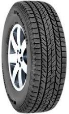 BF-Goodrich Winter Slalom Ksi 205/70R15 96S