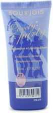 Bourjois Lovely Party Baza pod makijaż 20 ml