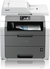Brother DCP-9020CDW (DCP9020CDWG1)