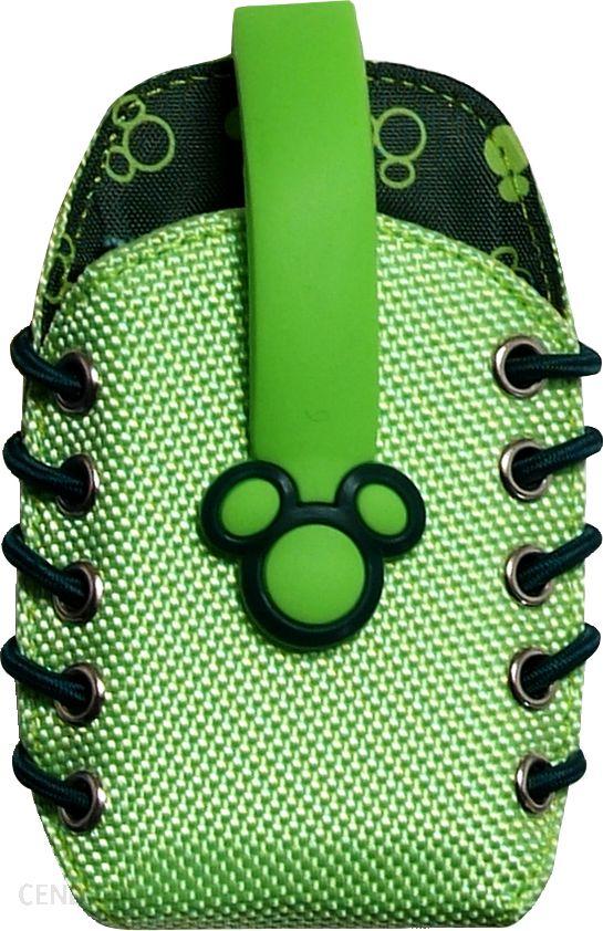 Disney DYPCGREEN1 Mickey zielony 1