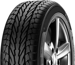 Apollo ALNAC WINTER 215/60R16 99H