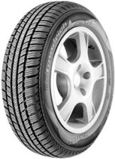 BF-Goodrich G-Force Winter 205/65R15 94T - 0
