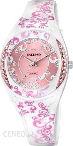 Calypso K5621_3